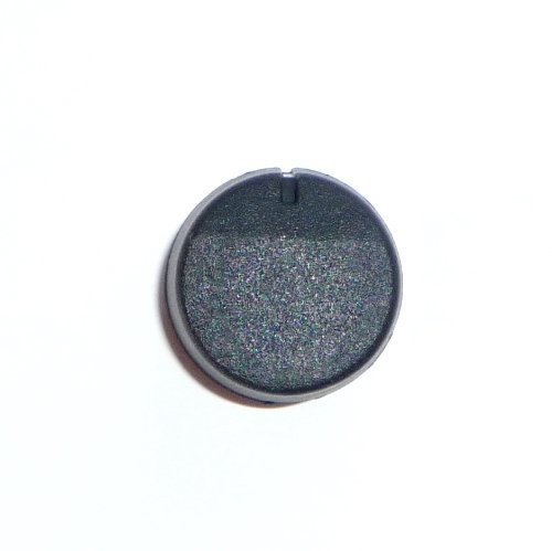 genuine-viking-pa010071-light-motor-controller-knob