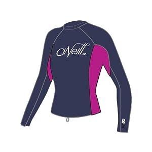ONEILL Womens Shredder Fleece Lace Up Short