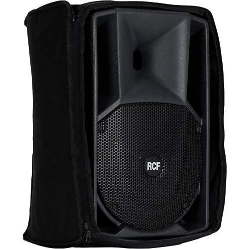 ART 708 Speaker Cover ()