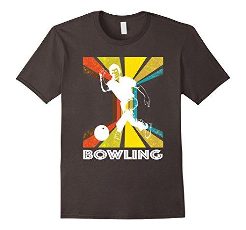 Xl Retro Bowling Shirt - 9
