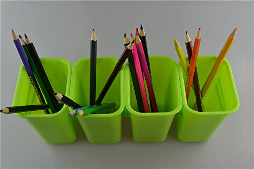 Chris Wang Composable Organizer Table top Chopsticks product image