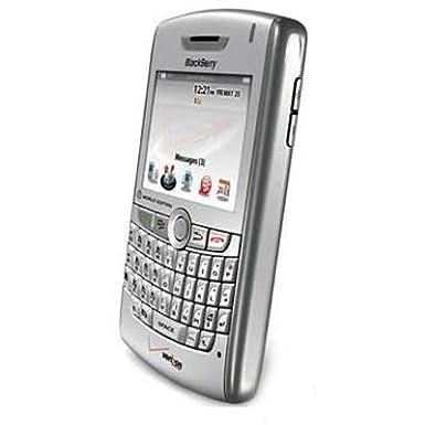 amazon com blackberry 8830 world edition mobile phone silver rh amazon com BlackBerry 8810 BlackBerry Q10