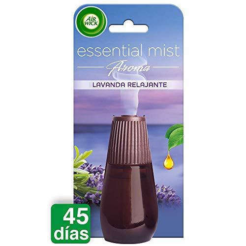 Air Wick Essential Mist Luchtverfrisser