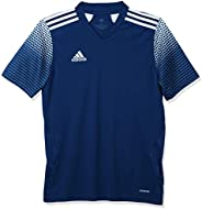 adidas Boys T-Shirt T-Shirt