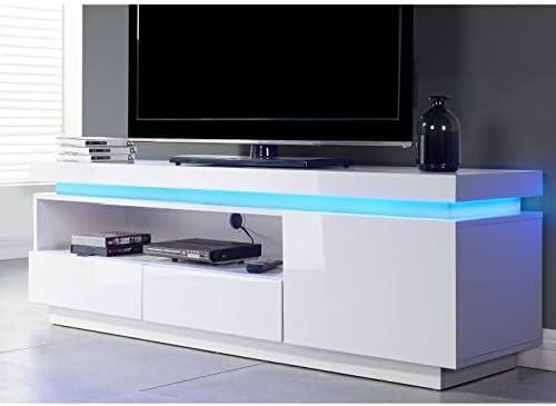 تكيف طالب وظيفة يشرح long meuble tele amazon