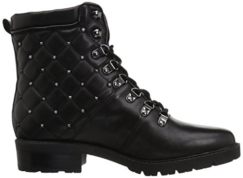 Fisher Marc Marc Fisher Mujeres negro Botas Botas HH8wpO