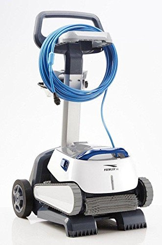 Best Pentair pool vacuum cleaner (September 2019) ☆ TOP