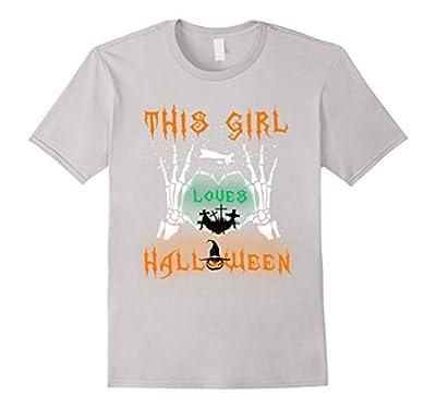 Halloween shirt 2017 - Halloween costume hot new 2017