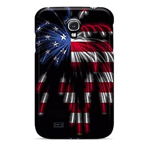 Galaxy S4 Hard Case With Awesome Look - VkfRrxJ4749DMyMt