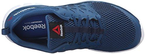 Reebok Women s Sublite Xt Cushion 2.0 WS Mt Running Shoe