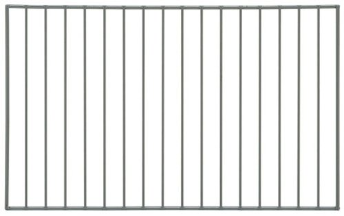 Vision Side Wire Grill for 100, 110 and 210 cage 83112