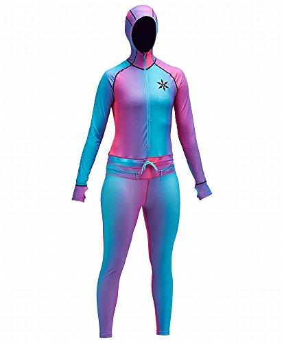 Airblaster Womens Ninja Suit L by Airblaster