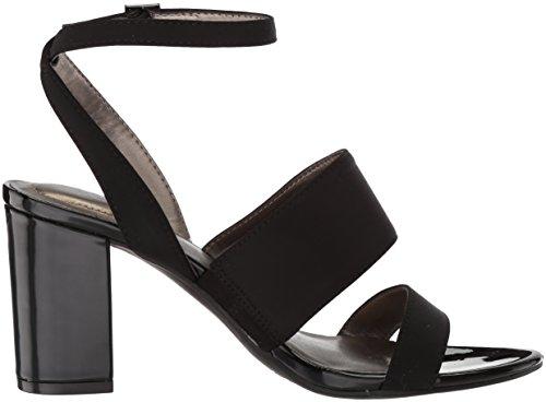 Sandalo Con Tacco Alto Da Donna Bandolino Nero