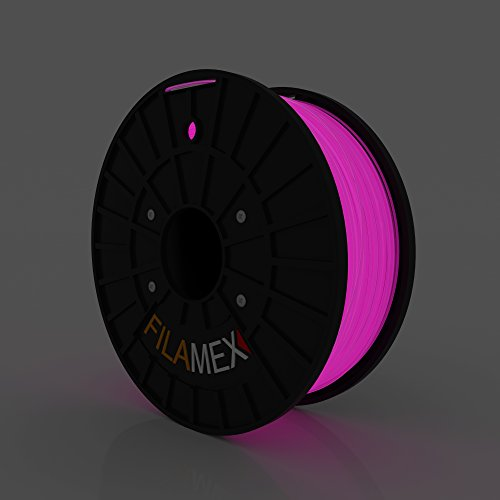 3D-Printer-Filament-ABS-1kg-22lb-Supply-for-175mm-Glow-in-the-Dark-Violet
