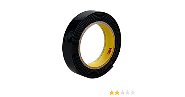 1.2mm5cm5m Super Waterproof Tape Butyl Rubber Aluminium Foil Tape