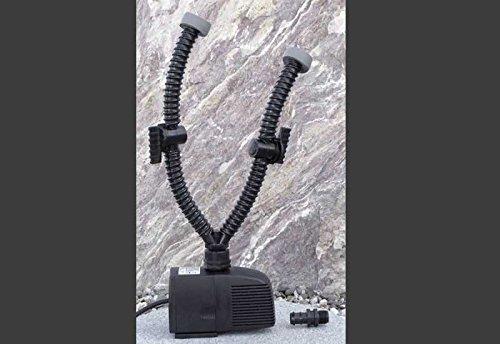 Granimex Pumpenkomplettset P2B00T6BTB2MStrand- & BadespielzeugKindheit Spaß     | Schönes Design