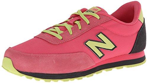 New Balance , Chaussures de course pour fille