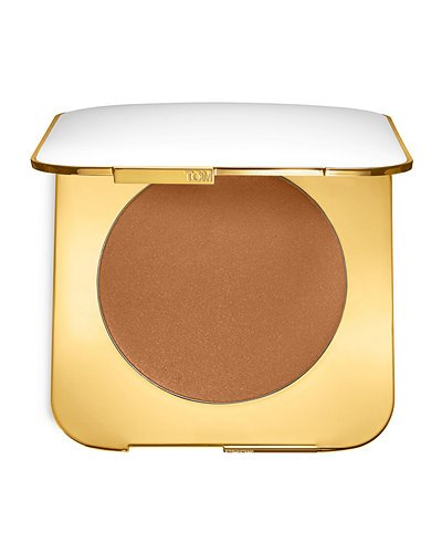 TOM FORD Bronzing Powder # 02 TERRA 8.7g/.31 oz