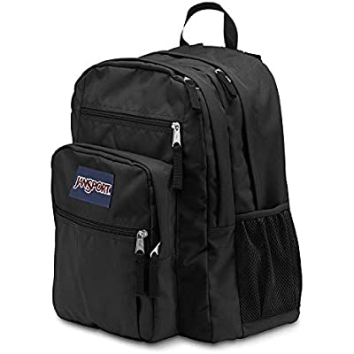 jansport-big-student-backpack