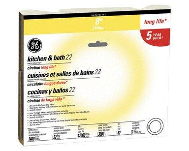 ge-lighting-11084-22-watt-t9-kitchen-and-bath-circline
