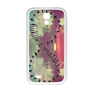 Bestselling Hot Seller High Quality Case Cove For Samsung Galaxy S4