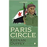Paris Circle