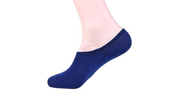 Calcetines De Algodón Para Hombre, Calcetines Para Mujer ...