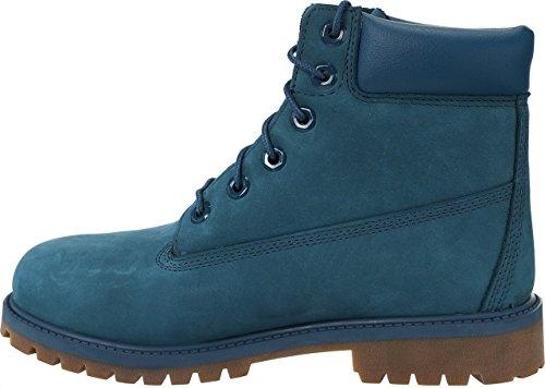 Schuhe Kinder Premium Inch Wasserfest TIMBERLAND Boots 6 A13i7 Damen EwtT7fqf
