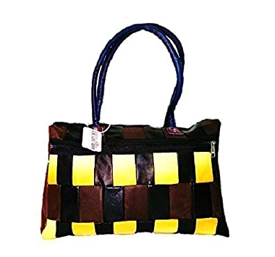 Amazon America Imported Handbags For Women Hand Bags Hand Bag For