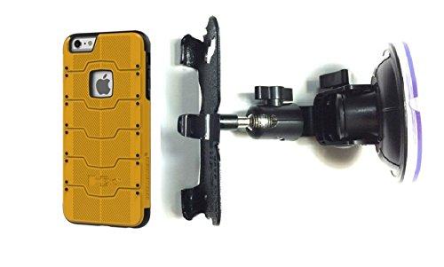 hummer rugged phone - 8