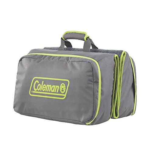 Best Coleman product in years