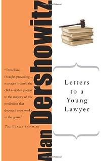 Thurgood marshall research paper   kidakitap com Legal Resume Sample