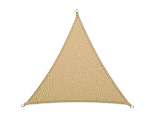 Canvas Shade Triangles: Here's Our Fave Pick! (PROS & CONS