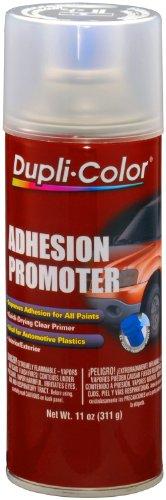 plastic adhesion promoter - 8