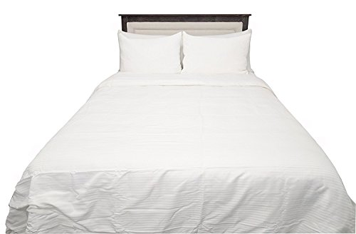 westin-hotels-resorts-king-duvet-cover