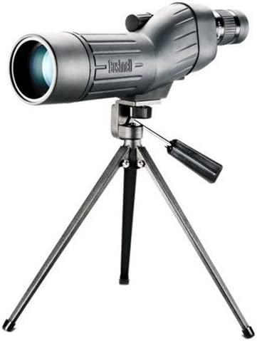 Bushnell Sentry 18-36x 50 Spotting Scope