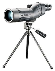 Bushnell Sentry 18-36x50 Waterproof Spotting Scope (Black)