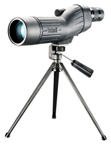 5. Bushnell Sentry 18-36x50
