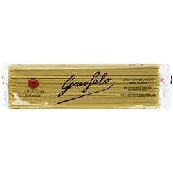 Garofalo Spaghetti 8 Packs Total 140.8 OZ - 4 Kilo