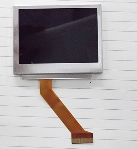 Game Boy Advance Sp Replacement Screen - 1