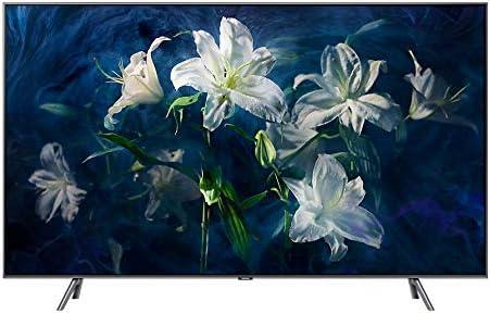 Samsung GQ55Q8DN - Televisor (138 cm): Amazon.es: Electrónica
