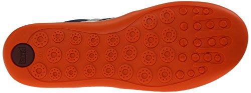 Camper Peu 18877-006 Sneaker Uomo