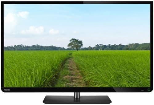 Toshiba 32E2533DG Televisor LCD 80cm (32