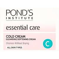 Pond's Cold Crème, per stuk verpakt (1 x 50 ml)