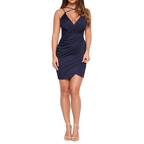 Buy bellyanna dress - 2