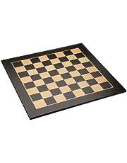 Philos 2326 – schackbräde Bryssel, fält 55 mm