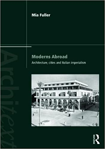 Metapolis Dictionary Of Advanced Architecture Pdf