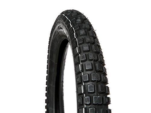 VEE RUBBER Reifen 2,75 x 16 Vee Rubber wie K46