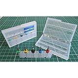 ファンテック 斬技シリーズ スジ彫りカーバイト 保護ケース SB-CASE