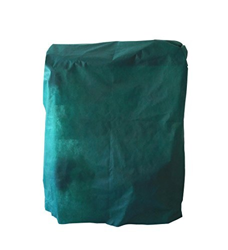 OriginA Plant Row Cover Summer Shading, 1.5 oz/sq.yd, 7x25ft,Bug/Insect Barrier Cover